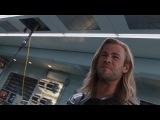 �������� / The Avengers (2012)...